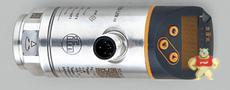 PN-250-SER14-QFRKG/US