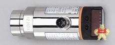 PN5002-PN-100-SBR14-HFPKG/US