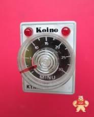 KTM-3M