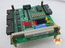 PCM-3730