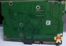 100579470-REV-B-C