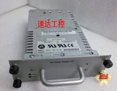CPCI-154-14136