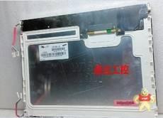 LTM150XH-L06