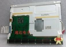 LTA065A040F