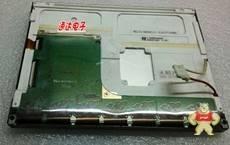 LTA065A042F