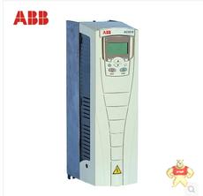 ACS510-01-07A2-4