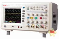 UTD4104C-100MHz-2GS/s