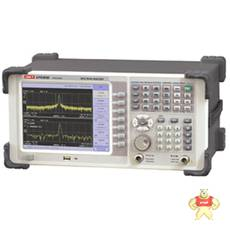 UTS3030D9kHz~3GHz,3GHz