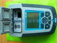 美国哈希dr1900分光光度计  HACH dr1900 货号 DR1900-05C