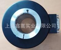 QZKT-40H-600-C10-30E给煤机转速探头  QZKT-40H-600-C10-30E
