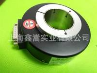 HTB-40CC测速探头 HTB-40CC给煤机测速传感器 HTB-40CC价格