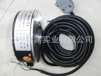 HTB-40CC10-30E-600B-s8电厂给煤机测速探头  HTB-40CC10测速探头