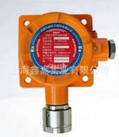 河南汉威BS01II点型气体探测器 BS01II气体报警仪 bs01气体探测器
