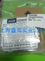 哈希硝酸盐试剂  21061-69 24298-00