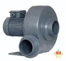 PF125L-0.75KW