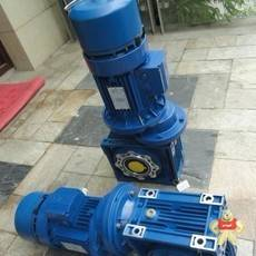NMRV090-2.2KW
