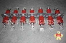 FCGW-40.5/630A