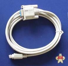 OP320-XC