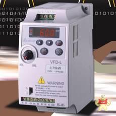 LVFD007L21A