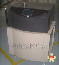 GY-107970
