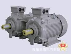 AEEVF3045R50KM