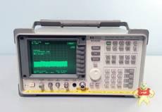 HP8562EC