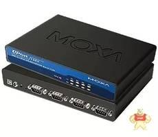 UP-1450I-USB4RS232/422/485