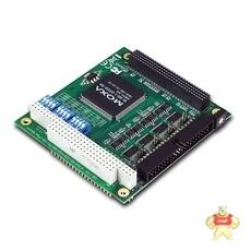 CB-114-4-RS-232/422/485-PC/104
