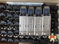 6GK1901-1BB11-2AA0