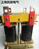 厂家直销 单相干式隔离变压器DG-4KVA 产品推荐 双绕组式变压器