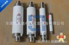 XRNT1-3.6、7.2、10、12/160A-200A