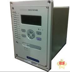 PSP641U