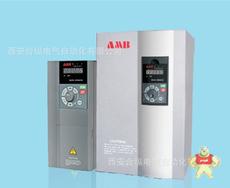 AMB300-3R7G/5R5P-T3