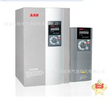 AMB500-355G/400P-T3 355KW