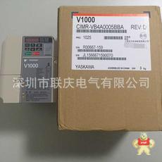 CIMR-VB4A0005