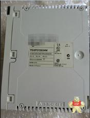 TSXP572634M