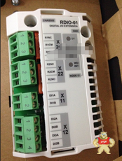 RDIO-01