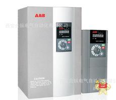 AMB500-400G-T3 400KW