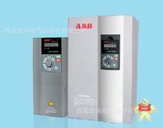 AMB300-110G/132P-T3