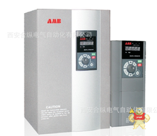 AMB800-3R7G/5R5P-T3 3.7KW