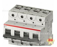S804PV-S100