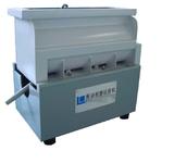 100%厂家直销振动耐磨试验机 槽式振动耐磨试验机本月促销中