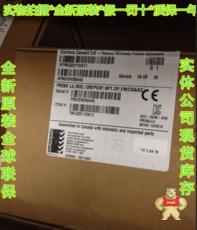 7ML5221-1DA11