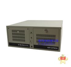 IPC-610LAIMB-769VG