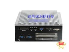MEC-5005-0203