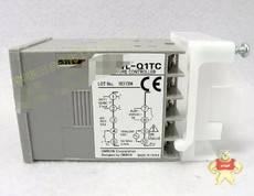 E5CWL-Q1TC