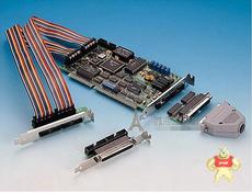PCL-10503