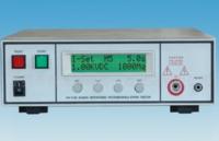 厂家出售 数显程控绝缘耐压仪 KRASS 7112耐压测试仪