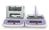 【固液两用电子密度计】 JC-300S助焊剂电子比重计 洒精/牙膏比重