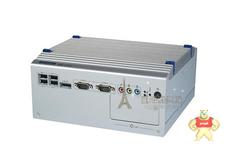 ARK-3403